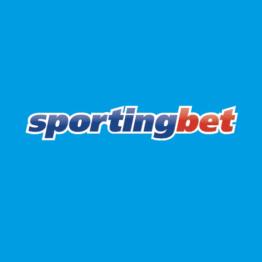 sportingbet_logo_brasil