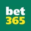Cassino bet365 Análise e Opinião