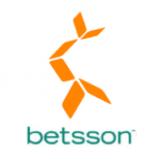 betsson-200x200