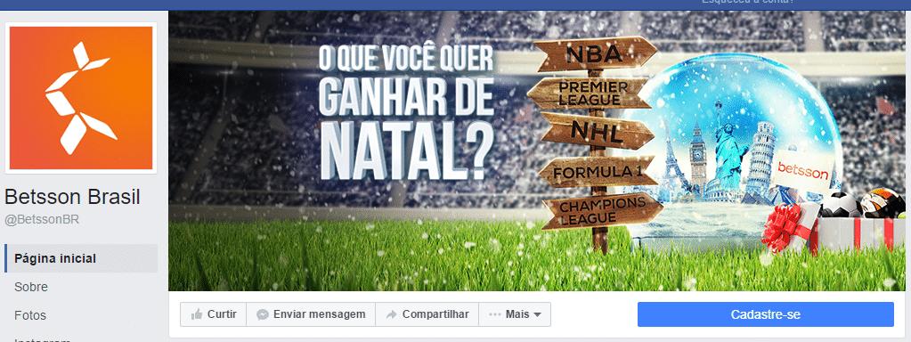 betsson-fb-brasil
