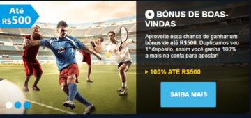Sport net aposta online