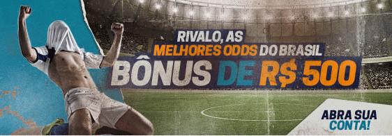 rivalo-bonus