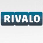 Cassino Rivalo Análise e Opinião