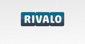 rivalo_logo-360x189