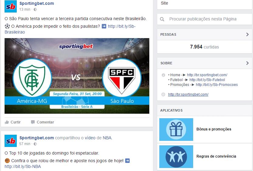 sportingbet-facebook