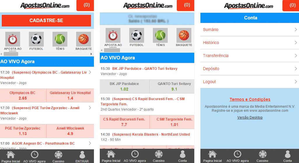 apostas-online-mobile