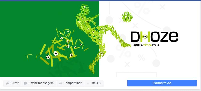 dhoze-facebook