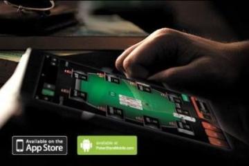 Casino Betclic Análise 2018 - Bónus de boas vindas até 600€