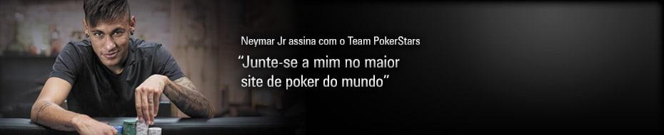 Pokerstars dinheiro virtual