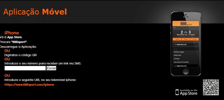 888sport celular
