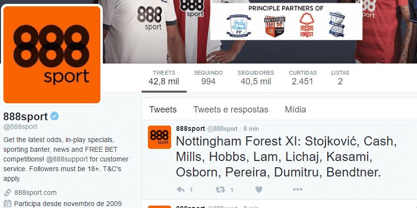 888sport twitter