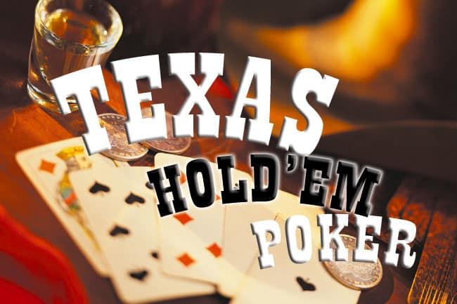 sites de poker texas hold'em
