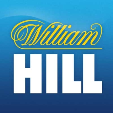 William_hilll
