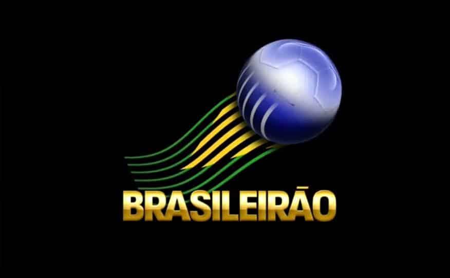 apostas ao vivo brasileirão