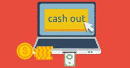 superapostas_cashout