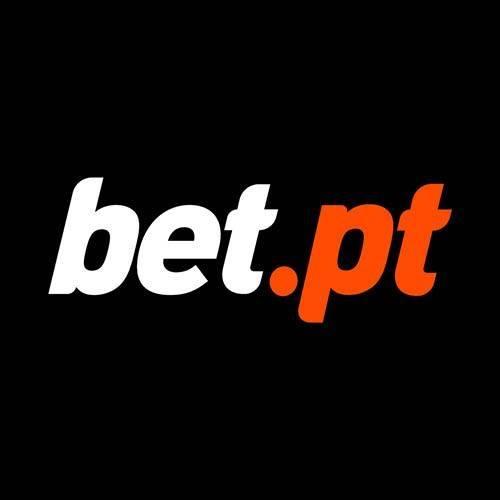 Bet pt logo