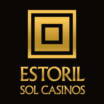 estorilsol