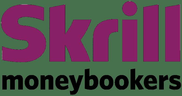skrill pagamento site de apostas