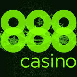 888casino_logo-262x262
