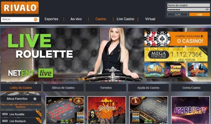 casino disco no deposit bonus