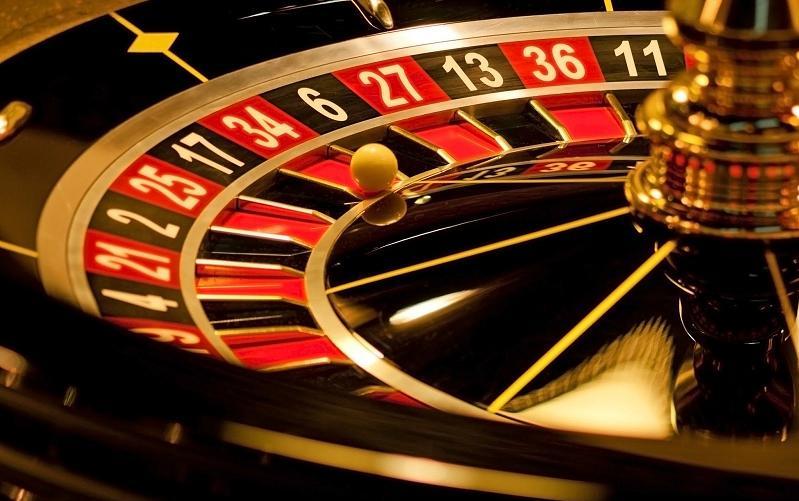 Como ganhar sempre apostas online