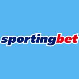 sportingbet apostas