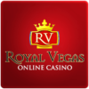 Royal Vegas Análise e Opinião
