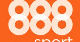 888 apostas esportivas