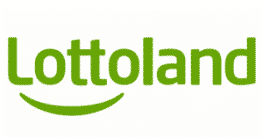 lottoland-logo