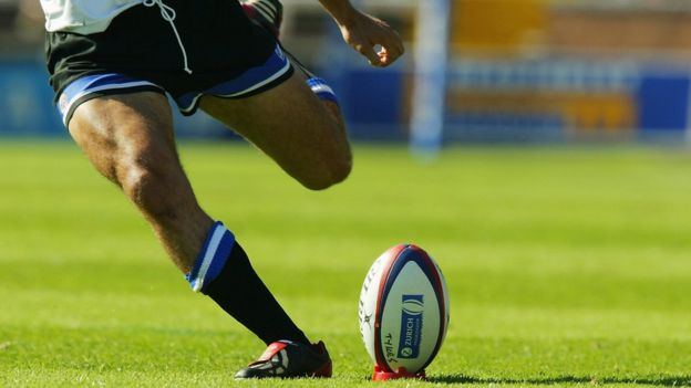 apostas rugby online