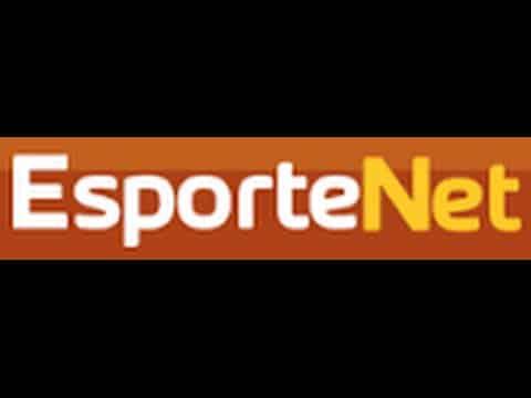 Esportenet apostas online