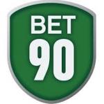 BET90 Brasil bônus e opiniões