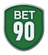 bet90 apostas esportivas