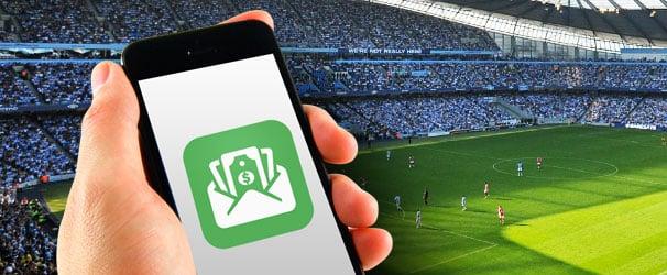 Apostas online esport net