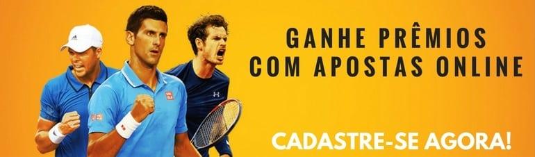 apostas de tênis bônus