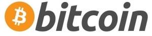 pagamento bitcoin site de apostas