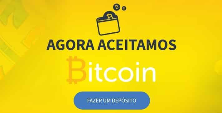 bitcoin depósito bumbet