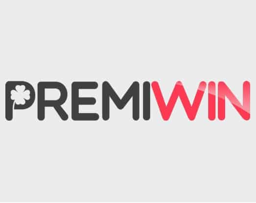 premiwin