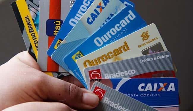 cartão de crédito apostas online