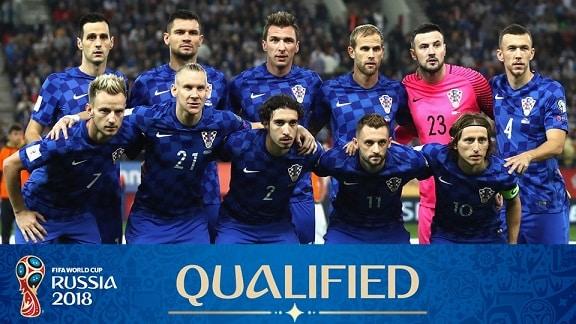prognósticos grupo d islândia