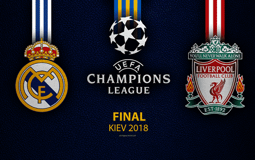 champions league palpite final