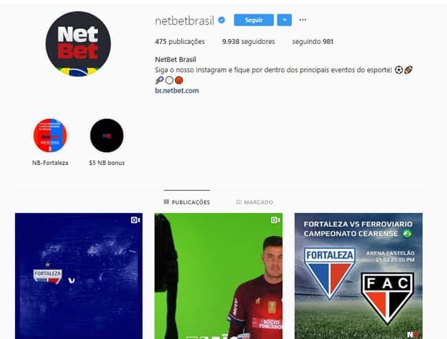 netbet-redes-sociais