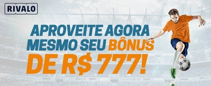 ll▷ Rivalo Brasil análise  ab9dedb75487e