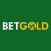 BetGold Brasil bônus e opiniões
