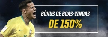 Banner do bônus de boas-vindas para o Betmotion Sports