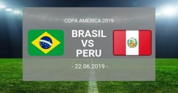 prognóstico Brasil e Peru banner