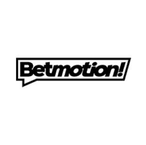 logotipo bemotion
