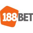 Logo 188BET