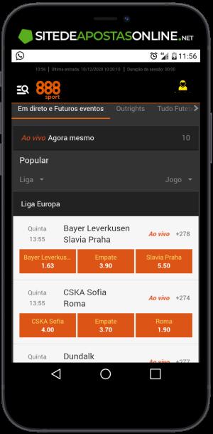 888sport no mobile