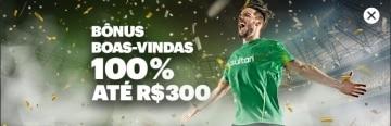 Bônus de boas-vindas do Sultanbet Brasil apostas esportivas